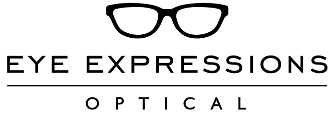 Eye Expressions | Palm Beach Gardens Eye Exam | Sunglasses, Contact lens